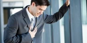 10 consejos para evitar un ataque al corazón