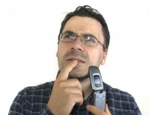 4 Causas del deterioro cognitivo en los adultos de mediana edad