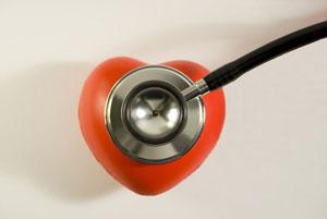 Las cuatro señales del ataque al corazón