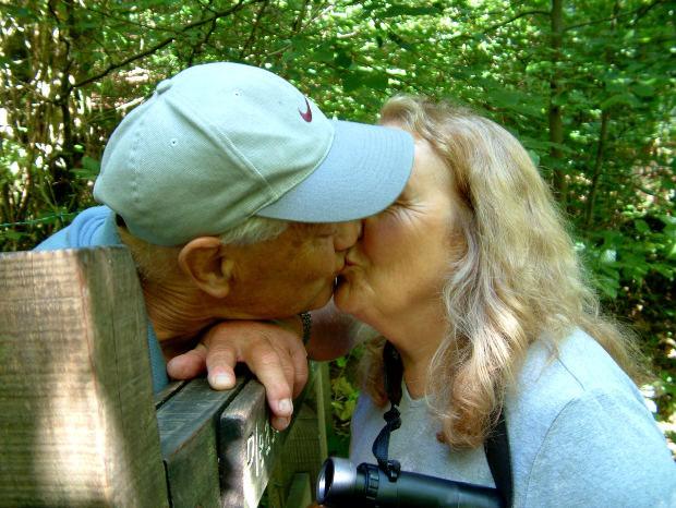 La longevidad aumenta con los nexos comunales fuertes