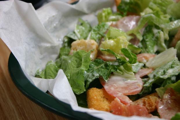 Alimentos vegetales previenen el cáncer de próstata