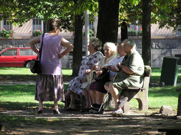 La artritis es más común en las mujeres