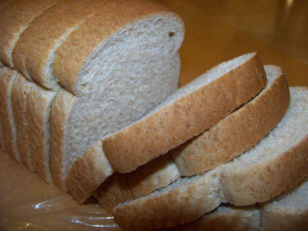 La Lucha contra la intolerancia al gluten