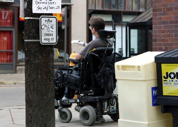 La esclerosis múltiple en la Calidad de Vida