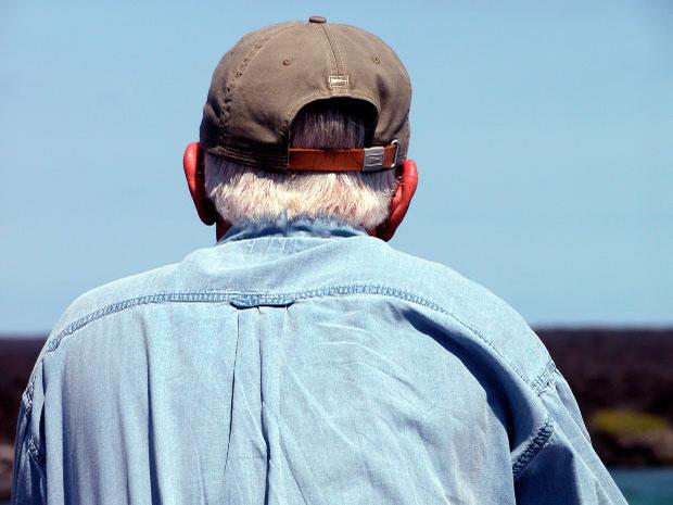 La prevención del dolor de espalda es la clave