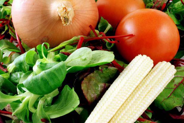 Beneficios de la dieta mediterránea contra la artritis