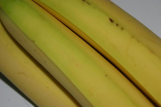 10 poderosas razones para disfrutar de los plátanos