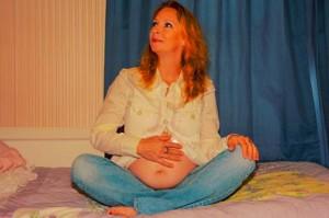 el riesgo de los miomas uterinos en el embarazo