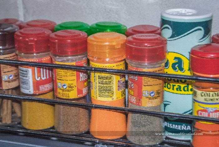 ¿Qué alimentos se pueden comer cuando padece de diabetes?