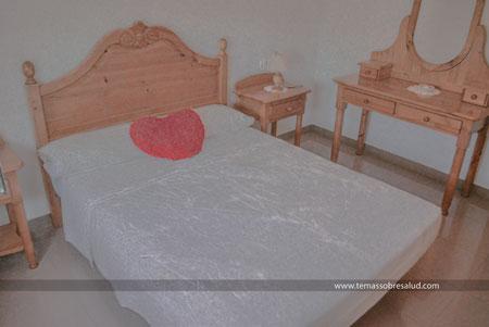 Secretos-sueño-reparador