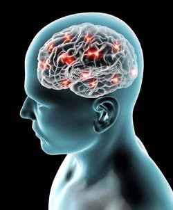 síntomas de Alzheimer - problemas para dormir