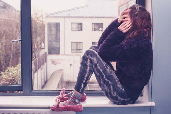 efectos sexuales secundarios - sobrepeso