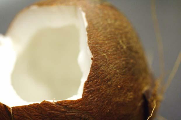 El aceite de coco un fabuloso regalo tropical colitis ulcerosa