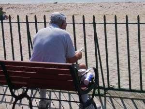 ¿Estaré en riesgo de cáncer de próstata?