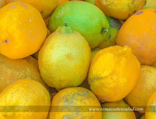 5 remedios del ayurveda para la indigestión