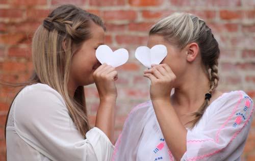 23 increíbles peculiaridades del corazón difíciles de igualar