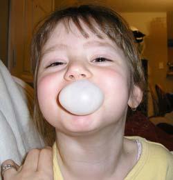 ¿Existen opciones naturales para cuidar la salud dental?