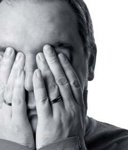 trastornos de ansiedad que podrías padecer
