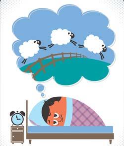 efectos mortales del insomnio crónico