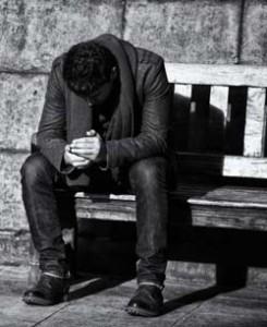 La homocisteína un factor de riesgo en la ansiedad