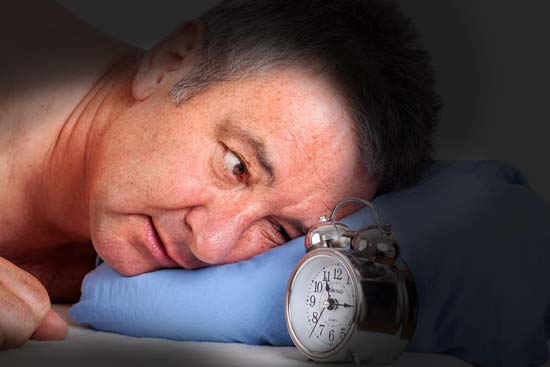 niveles de cortisol