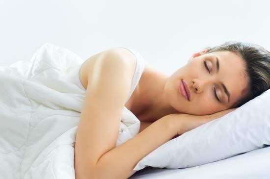 usar el retrete insomnio
