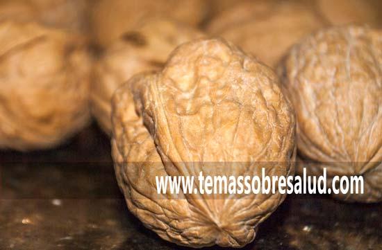 Ácidos grasos Omega-3 para una salud óptima