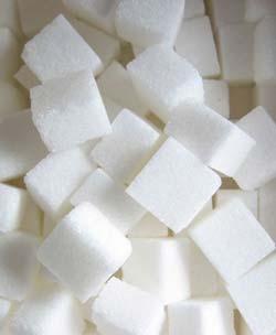 seguras para el azúcar